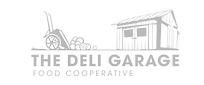 The Deli Garage